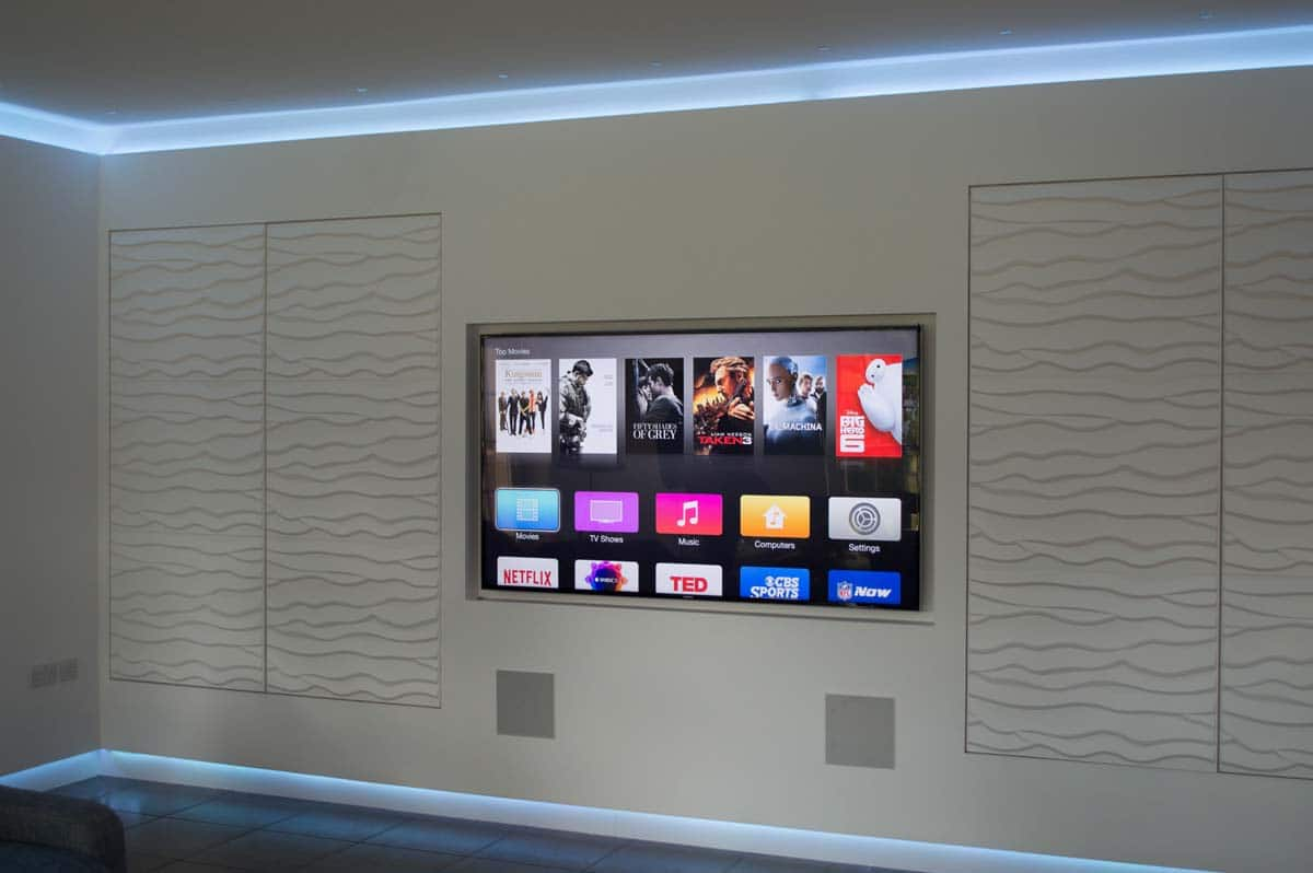 Home Cinema Home Control Scotland # Tables Home Cinema Et Televiseurs